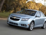 /images/photos/normal/Chevrolet Cruze