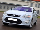 /images/photos/normal/Ford Mondeo