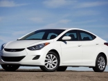 /images/photos/normal/Hyundai Elantra
