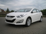 /images/photos/normal/Hyundai i40