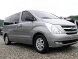 /images/photos/normal/Hyundai Starex