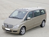 /images/photos/normal/Mercedes-Benz Viano