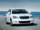 /images/photos/normal/Skoda Octavia
