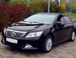 /images/photos/normal/Toyota Camry