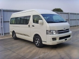 /images/photos/normal/Toyota Hiace