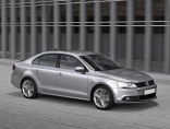 /images/photos/normal/Volkswagen Jetta
