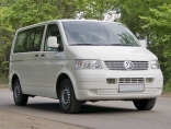 /images/photos/normal/Volkswagen Transporter